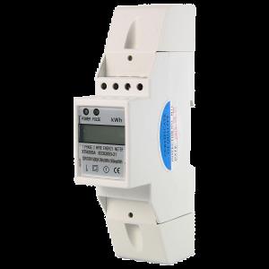 Energy Meter (2)