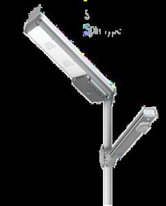 Straight Type PBOX X5